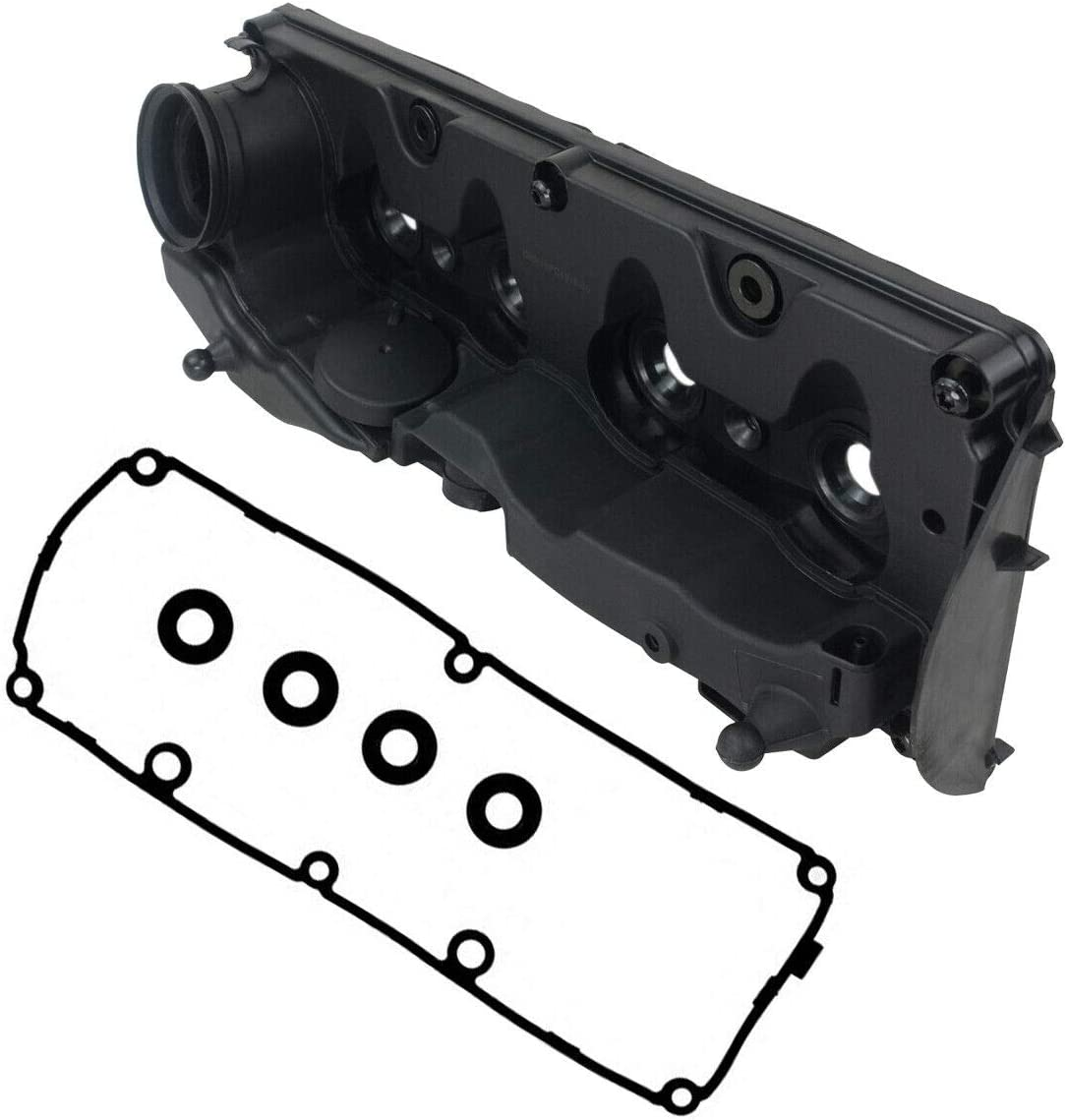 CD-XGET Tapa de válvula de balancín del motor 03L103469R 03L103483C