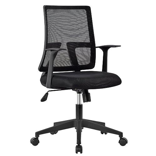 Sedie Per Pc Prezzi.Sedie Ufficio Design Amazon It