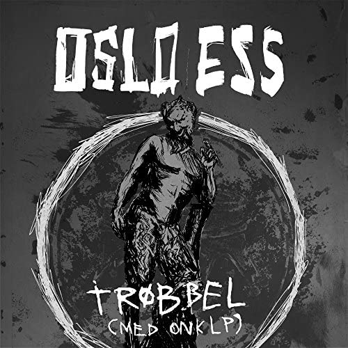 Oslo Ess feat. Onklp