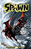 Spawn Collection Volume 3: Vol 3