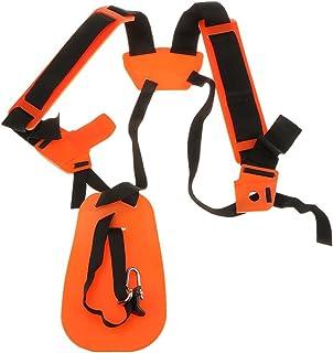 PIXNOR arnés para ambos hombros para usar con la