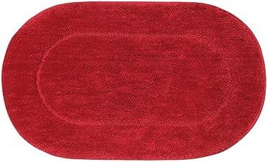 Royare Home Decorations mat Backing Non Slip Door mat,Indoor Outdoor Entrance Rug Floor mats Shoe Scraper Bathroom Kitchen Ho