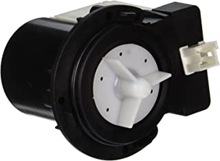 LinkEZ Replacing OEM DC31-00054A Samsung Washer Pump