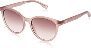 Lacoste Round Sunglasses For Women