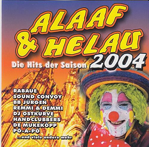 AIaaf & HeIau