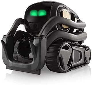 美国 Anki OVERDRIVE Vector AI智能编程宠物机器人