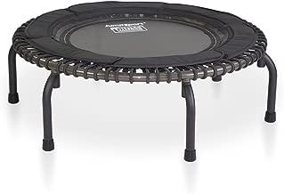 Best pure fun trampoline weight limit Reviews