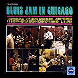 Blues Jam in Chicago, Vol. 1