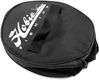 Hobie - Gear Bucket Bag - 71705001