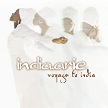 Best india arie the little things Reviews