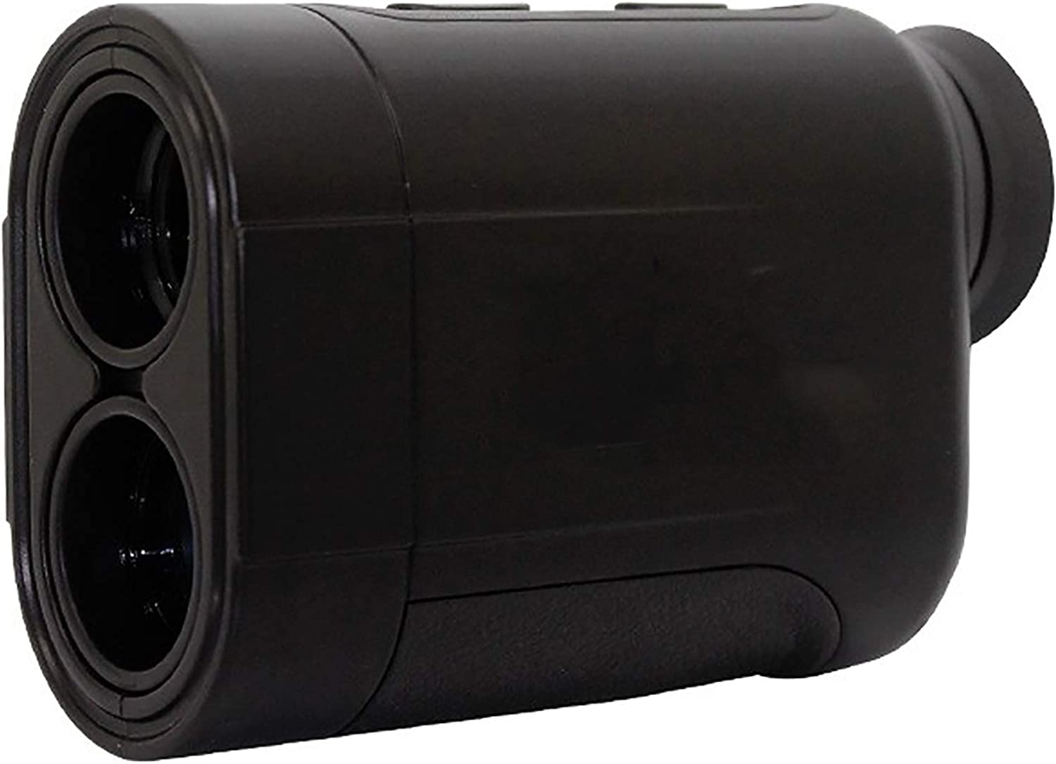 LIUHUI Golf Rangefinder with Slope Off Lowest Max 85% OFF price challenge wit 1500m On