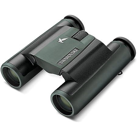 Swarovski Cl Pocket 8x25 Binoculars Camera Photo