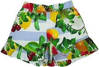 Guess Pantalones cortos Viscose