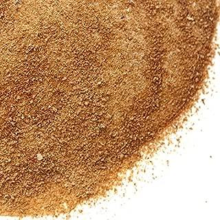 Worcestershire Sauce Powder - 4 oz.
