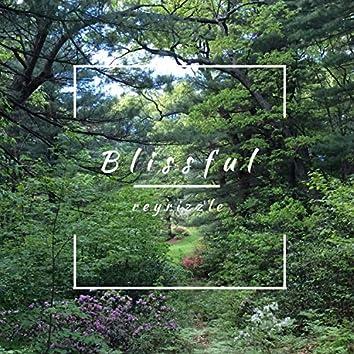 Blissful