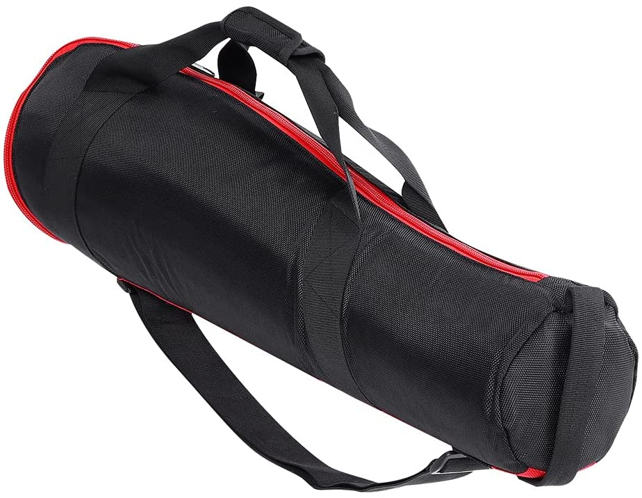 Monopod Bag Lightweight Japan's largest assortment and Portable B Popularity Fade Not Do Hand