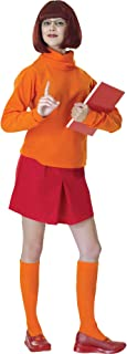 Rubies Costume Co Women's Velma Costume