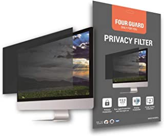 touch screen monitor protector film