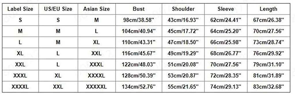 YAYUMI Men's Fashion 3D Printed Drawstring Hoodie Loose Long Sleeve Autumn/Winter Warm Personality Top