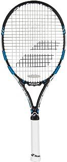 Babolat Pure Drive 2015 Tennis Racquet - Unstrung
