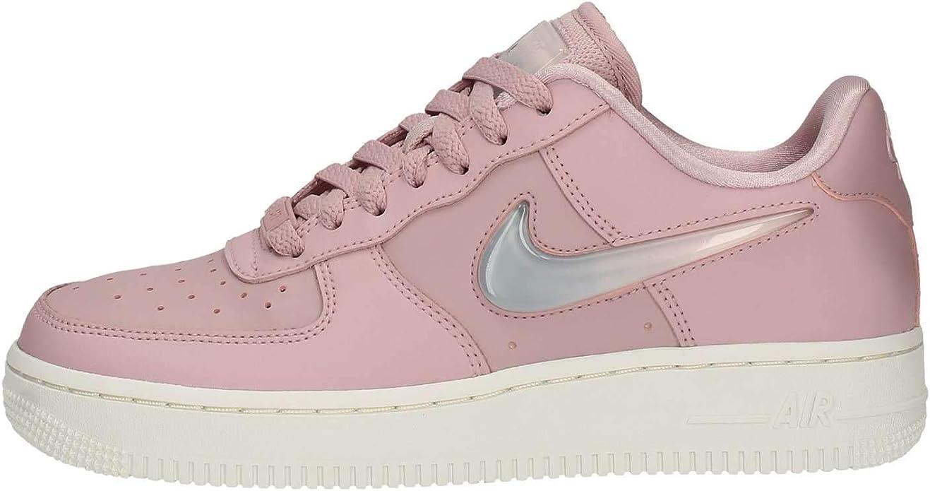 air force 1 donna rosa