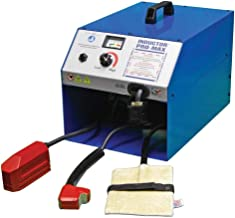 Induction Innovations Inc Inductor Pro-Max High Performance Induction Heating System (ICT-20000)
