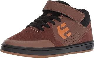 Etnies Kids Marana Mt Skate Shoe