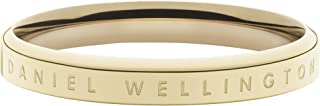 Daniel Wellington Classic Ring