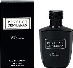 Perfect Gentleman Intense Eau De Parfum for Him 100 ml