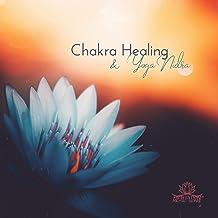 Chakra Healing & Yoga Nidra: Sleep Meditation, Mindfulness, Reiki, Zen Harmony, Spiritual Music 2019