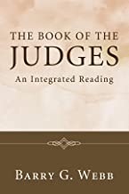 The Book of the Judges