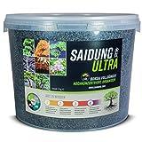 Saidung Ultra 9000 gr. - Organischer Fester Bonsai-Dünger 63160
