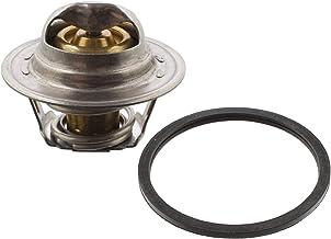 Suchergebnis Auf Für Thermostat Opel Astra