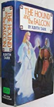 Hound & the Falcon Isle of Glass; Golden Horn; Hounds of God (All 3 Books in Trilogy in 1 Volume)