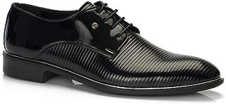 Muggo N574 Erkek Ayakkabı
