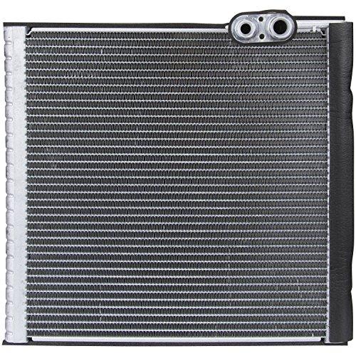 Price comparison product image Spectra Premium 1010200 Evaporator