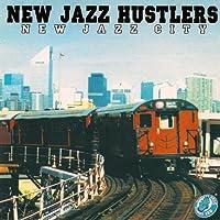 New City Jazz