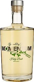 Momentum German Dry Gin 1 X 0.7 L