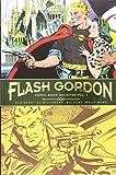 Flash Gordon. Comic-book archives. Le serie a fumetti 1966-1967 (Vol. 1)