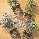 850 Miscellaneous - Loco in Acapulco (1988) / Vinyl single [Vinyl-Single 7'']
