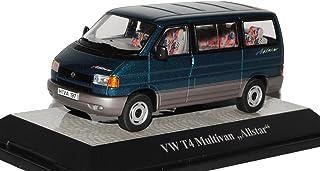 Suchergebnis Auf Für Vw T4 Bus Spielzeug