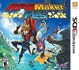RPG Maker Fes - Nintendo 3DS (Renewed)