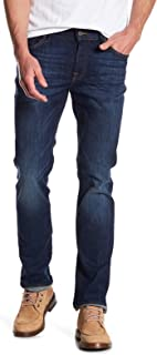 7 For All Mankind Slimmy Jean, CASTLEFILD 38