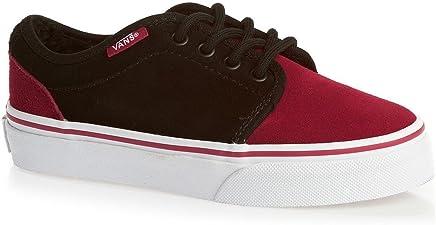 vans femme chaussures