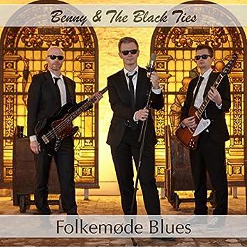 Folkemøde Blues