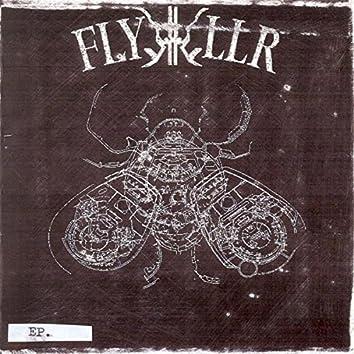 Flykkiller EP