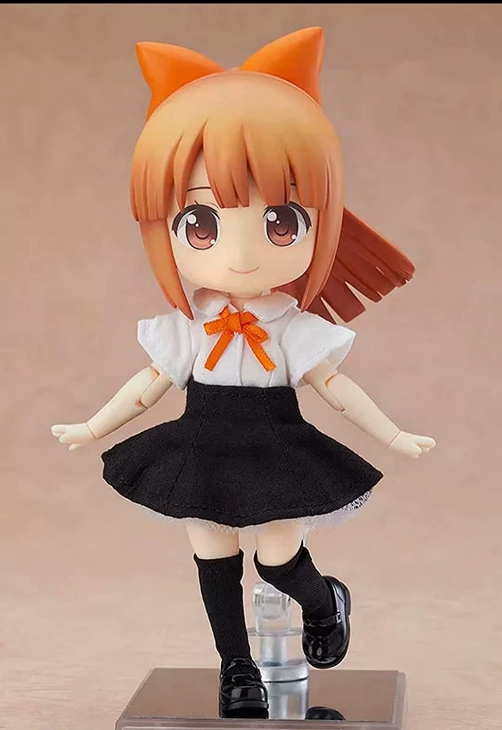 FWSJK Ryo Emily PVC Sales Material Character Stand Statue Figure 2021new shipping free Anime