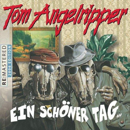 Der Teufel Hat Den Schnaps Gemacht (Remastered Version)