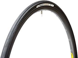 パナレーサー(Panaracer) クリンチャー タイヤ [700×26C] グラベルキング F726-GK (ロードバイク クロスバイク/グラベル ツーリング ロングライド 街乗り 通勤用)