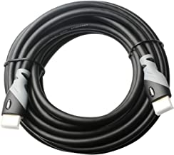 Best 20 meter hdmi cable Reviews